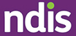 I-support-the-NDIS_V5