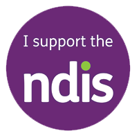 I-support-the-NDIS_V3